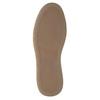 Trampki męskie za kostkę bata, brązowy, 844-4625 - 26