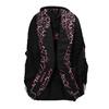 Plecak szkolny z deseniem bagmaster, czarny, 969-6602 - 26