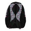 Plecak szkolny dla dzieci bagmaster, różowy, 969-7603 - 26