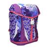 Regulowany plecak szkolny z jednorożcem bagmaster, fioletowy, 969-5611 - 13