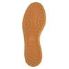 Męskie buty sportowe le-coq-sportif, czarny, 804-6492 - 26