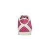 Damskie różowe buty sportowe le-coq-sportif, różowy, 503-5567 - 17