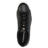 Męskie buty sportowe le-coq-sportif, czarny, 804-6492 - 19