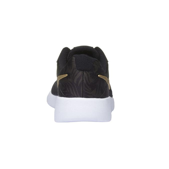 Dziecięce buty sportowe nike, szary, 409-2557 - 17
