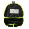 Plecak szkolny dla dzieci, zelementami odblaskowymi belmil, 969-9626 - 15
