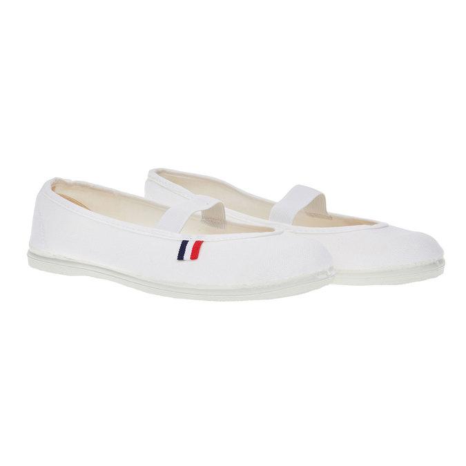 4791001 bata, biały, 479-1001 - 26