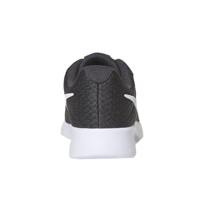 Damskie buty sportowe nike, czarny, 509-6557 - 17