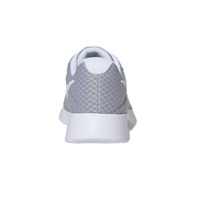 Damskie buty sportowe nike, szary, 509-2557 - 17