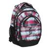 Plecak szkolny bagmaster, fioletowy, 969-2601 - 13