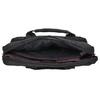 Profesjonalna torba na notebook, czarny, 969-2378 - 15