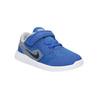 Dziecięce buty sportowe nike, niebieski, 109-9322 - 13