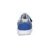 Dziecięce buty sportowe w kolorze niebieskim nike, niebieski, 309-9322 - 17