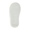 Dziecięce skórzane buty Slip-on bubblegummer, różowy, 123-5600 - 26