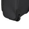 9692171 american-tourister, szary, 969-2171 - 19