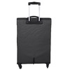 9692172 american-tourister, szary, 969-2172 - 26