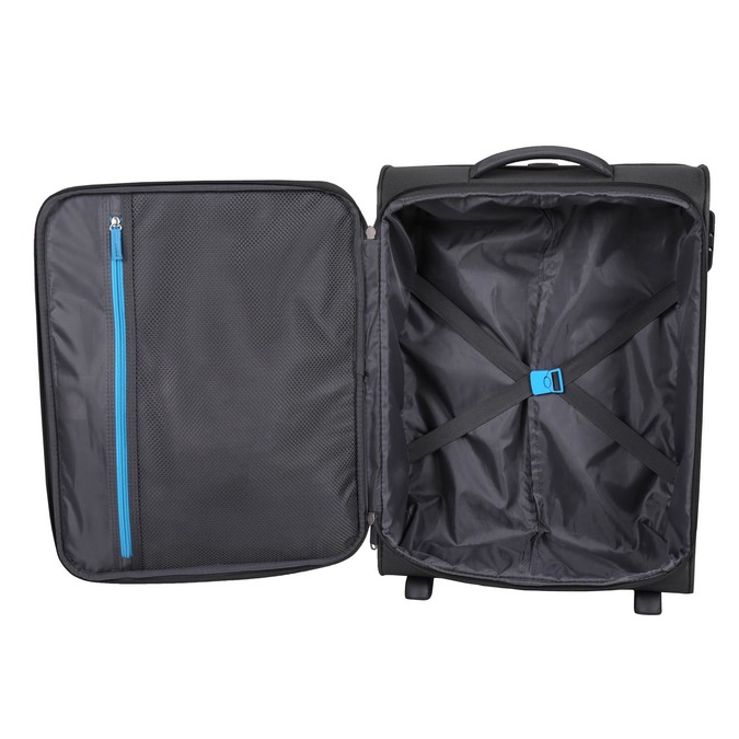 9692171 american-tourister, szary, 969-2171 - 15