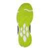 Buty sportowe ze wzorem power, niebieski, 809-9155 - 26