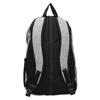 Szary plecak vans, szary, 969-2096 - 26