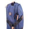 9699646 roncato, niebieski, 969-9646 - 17