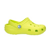 3728604 coqui, żółty, 372-8604 - 15