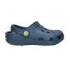 Sandały dziecięce coqui, niebieski, 372-9604 - 15