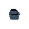 Sandały dziecięce coqui, niebieski, 372-9604 - 17