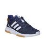 Sportowe trampki męskie adidas, niebieski, 809-9196 - 13