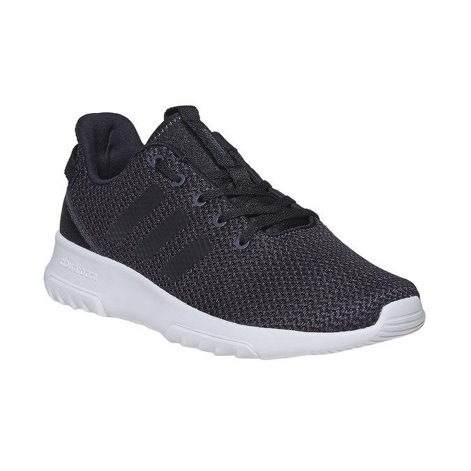 Sportowe trampki męskie adidas, szary, 809-2201 - 13