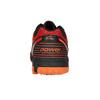 Sportowe obuwie męskie power, czerwony, 809-5223 - 16
