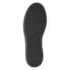 Skórzane obuwie damskie typu chelsea bata, brązowy, 596-1671 - 17