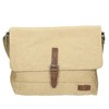 9698031 camel-active-bags, brązowy, 969-8031 - 26