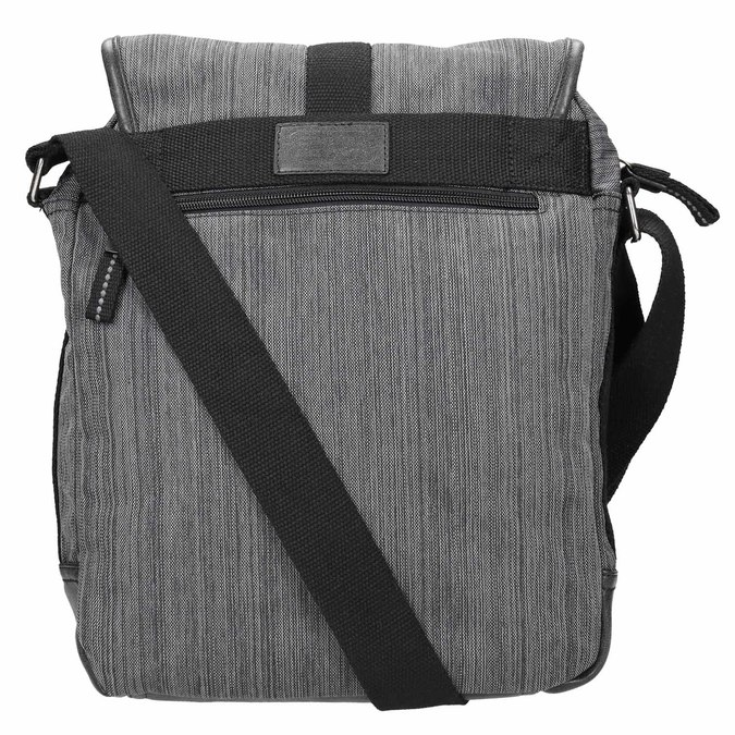 9692037 camel-active-bags, szary, 969-2037 - 16