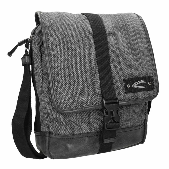 9692037 camel-active-bags, szary, 969-2037 - 13