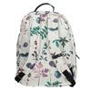 Plecak zdeseniem wkwiaty, 969-0085 - 16