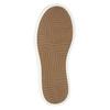 Dziecięce buty za kostkę mini-b, szary, 291-2172 - 17