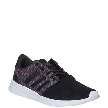 Sportowe trampki damskie adidas, czarny, 503-6111 - 13