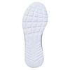 Sportowe trampki damskie adidas, czarny, 503-6111 - 26