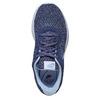 Sportowe trampki damskie nike, niebieski, 509-9257 - 19