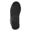 Zimowe buty dziecięce wstylu outdoor, czerwony, 399-5016 - 17