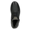 Zimowe obuwie męskie bata, 896-4681 - 15