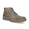 Zimowe obuwie męskie weinbrenner, 896-8107 - 13