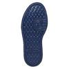 Trampki dziecięce za kostkę adidas, 101-9292 - 26