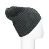 Dzianinowa czapka bata, 909-0687 - 26