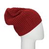 Dzianinowa czapka bata, multi color, 909-0695 - 15