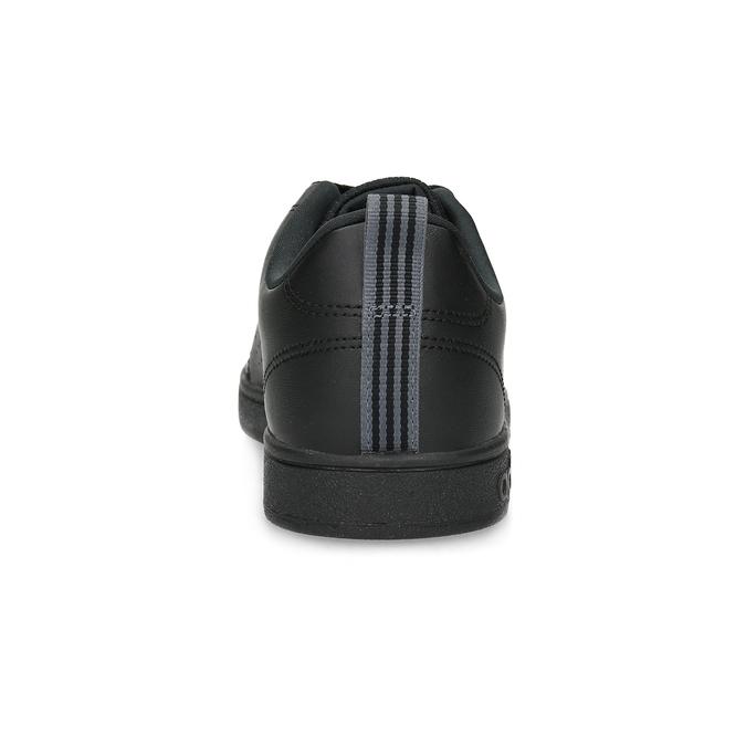 Trampki damskie adidas, czarny, 501-6300 - 15