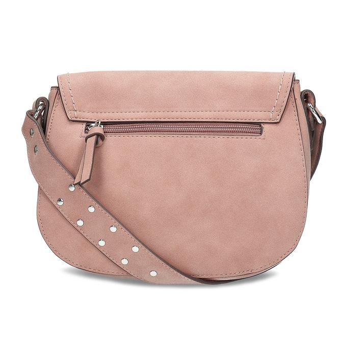 9615015 gabor-bags, różowy, 961-5015 - 16