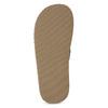 Brązowe japonki męskie bata-red-label, brązowy, 879-4613 - 18
