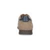 Beżowe półbuty męskie na wygodnej podeszwie comfit, beżowy, 826-8996 - 15