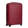 Duża czerwona walizka na kółkach roncato, czerwony, 960-5727 - 13
