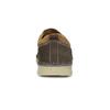 Nieformalne skórzane półbuty męskie weinbrenner, brązowy, 846-4654 - 15